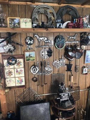 antique wood stove parts for sale