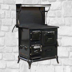 wood stove sale ontario - heartland