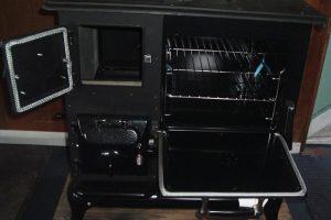 wood stove sale ontario