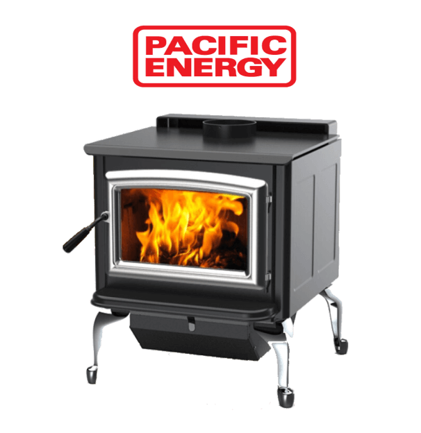 wood cook stoves canada