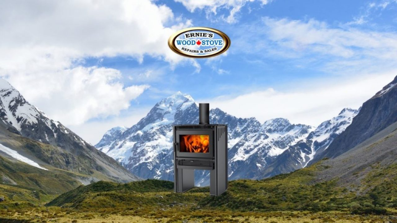 pacific energy wood stoves ontario
